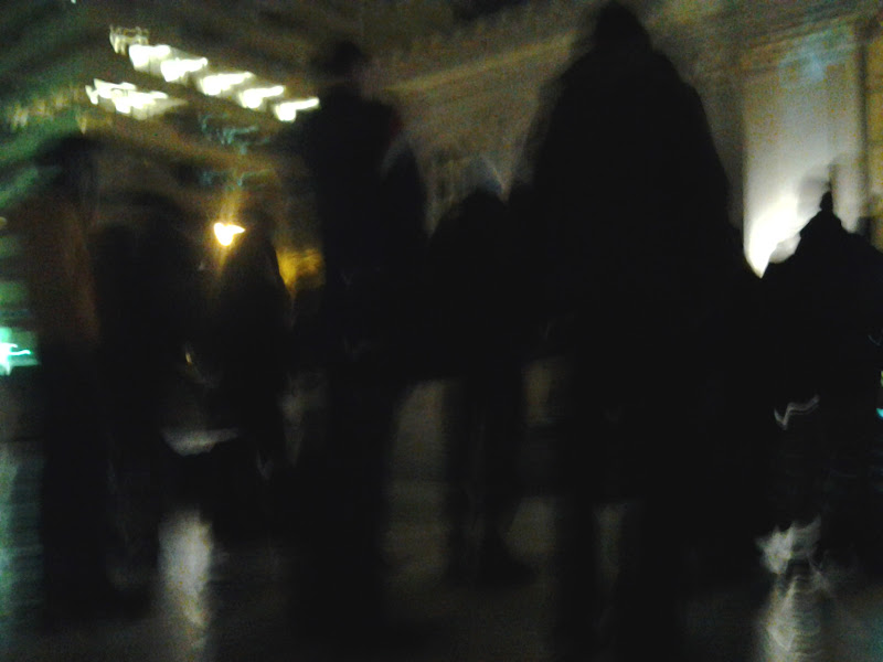 Photo: 20111118_222634.jpg
