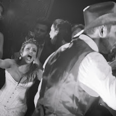 Wedding photographer Rodrigo Melo (rodrigomelo). Photo of 30.04.2015