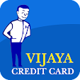 Vijaya Bank.. file APK for Gaming PC/PS3/PS4 Smart TV