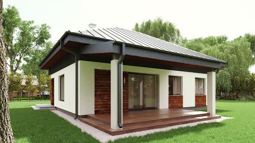 projekt UA53v1