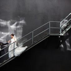 Wedding photographer Anton Popov (AntonP). Photo of 12.09.2016