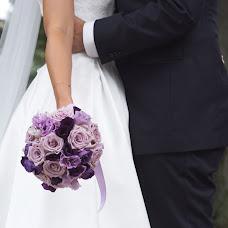Fotografo di matrimoni Stefano Sturaro (stefanosturaro). Foto del 01.10.2018