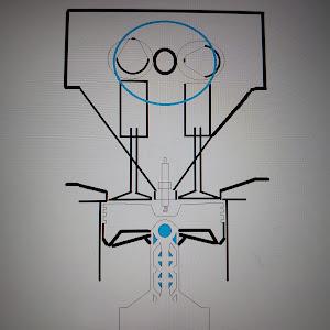 スプリンタートレノ AE86のカスタム事例画像 4AG 14,000RPM/290Hpさんの2021年06月16日08:52の投稿