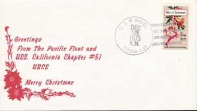 Photo: 1975-12-25 Christmas Day