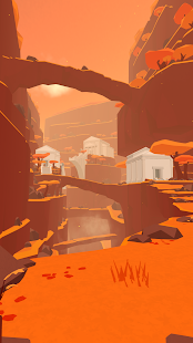 Faraway 4: Ancient Escape 2