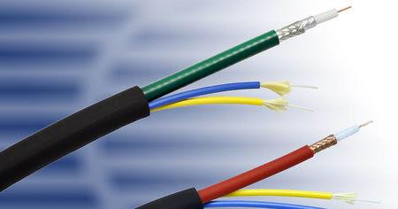 cable-fibra-optica.jpg