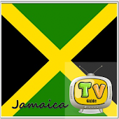 Jamaica TV Channels Guide free