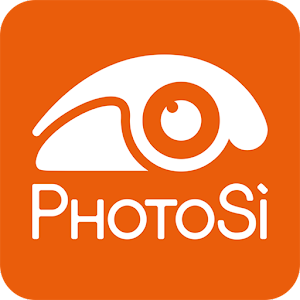 PhotoSì - Photo Printing for PC