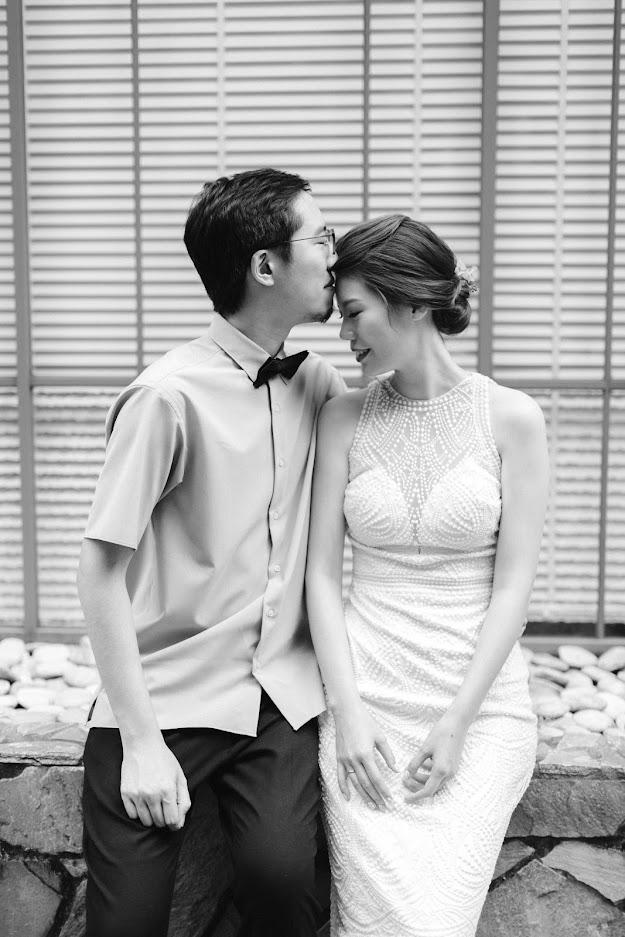 美式婚禮紀錄,中山amba 婚攝,中山意舍 婚禮紀錄,朋友場 婚禮,小型婚禮,美式婚攝,台北婚攝,,台中婚攝,Amazing Grace 攝影美學,Wedding Photography