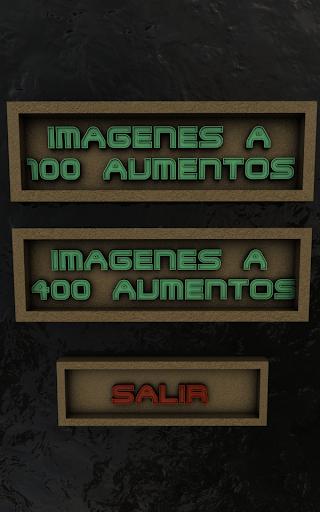 IMAGENES DE MICROSCOPIO
