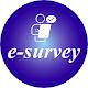 e-Survey APK