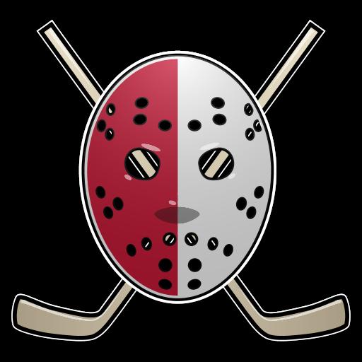 Detroit Hockey News for PC