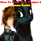 Guide For HTTYD 2