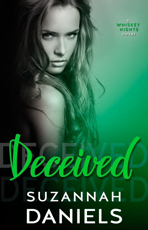DECEIVED-SUZANNAH-DANIELS-GOODREADS-WEBREADY-EBOOK-COVER