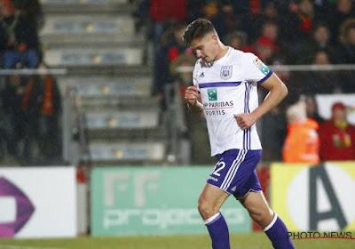 """Dendoncker is de exponent van de miserie van Anderlecht: """"In wat voor een puinhoop bevindt deze club zich?"""""""