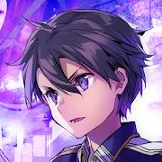 Download Game Game SAO Alicization Rising Steel JAPAN ソードアート・オンライン アリシゼーション・ブレイディング v1.3.1 MOD FOR ANDROID | X5 DMG | GOD MODE APK Mod Free