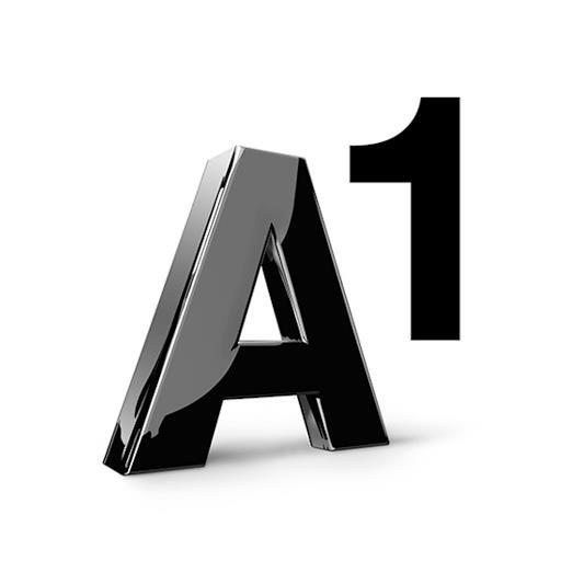 A1 Telekom Austria AG avatar image