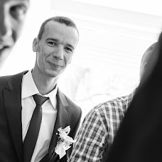 Wedding photographer Stefan Stevanovic (stefanfotograf). Photo of 06.08.2015