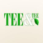 Tee & Tee icon