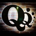 Qiu Qiu fashion icon