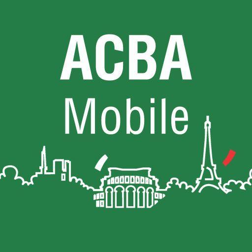 ACBA Mobile