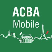 ACBA Mobile Android APK Download Free By ACBA - Credit Agricole Bank CJSC