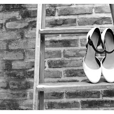 Wedding photographer Nina Incanto (incanto). Photo of 19.06.2015