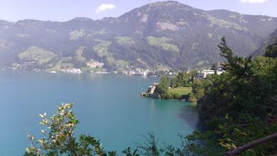 Photo: Vitzgau-öböl