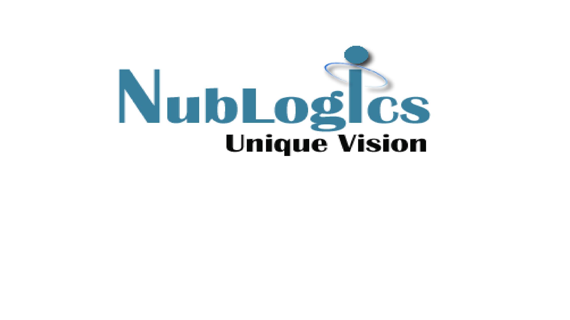NubLogics