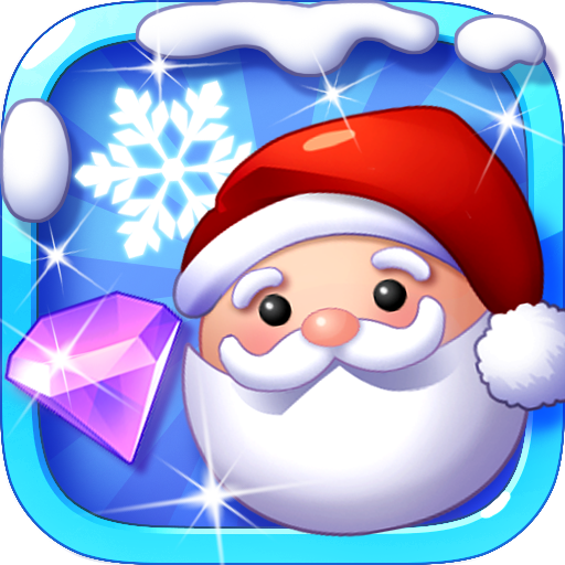 Ice Crush APK Cracked Download