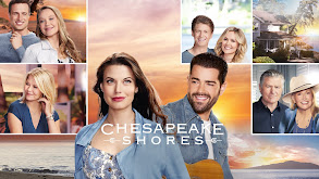 Chesapeake Shores thumbnail