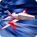 Voxel Fly VR icon