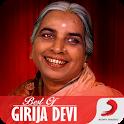 Best Of Girija Devi Songs icon