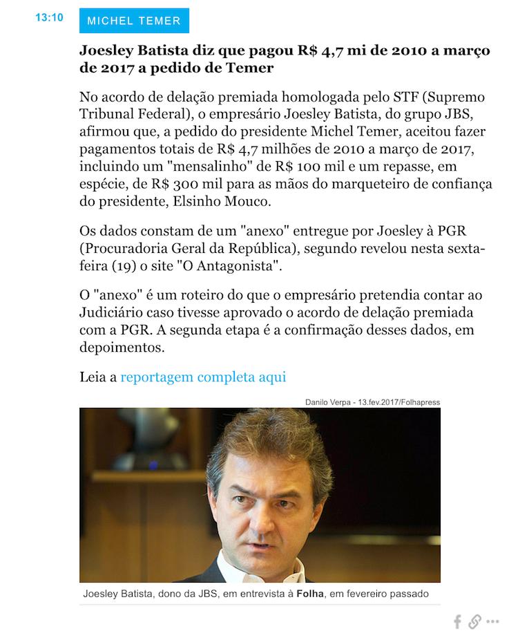 ../../Desktop/folha%20-%20screenshot-aovivo.folha.uol.com.br-2017-05-20-13-14-34%20copy%208.png