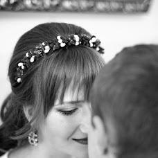 Wedding photographer Ivan Maykhrovich (Ivanmay). Photo of 17.05.2017
