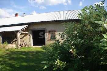 Maison 4 pièces 108,25 m2