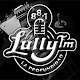 Rede Lully FM de Comunicação Download for PC Windows 10/8/7