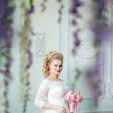 Wedding photographer Ruslan Iosofatov (iosofatov). Photo of 29.04.2017