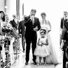 Wedding photographer Antonio La malfa (antoniolamalfa). Photo of 08.06.2018