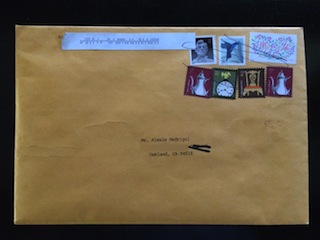 envelope_undox.jpg