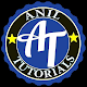 Anil Tutorials Download for PC Windows 10/8/7