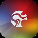 ICGTraining icon