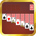 Solitaire Free Collection: Klondike, Spider & more icon