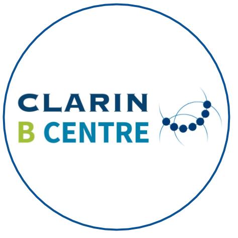 circle_thumbnail_clarin-b-centre.png