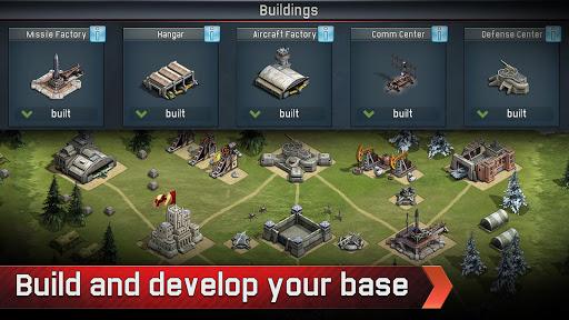 War Conflict  {cheat|hack|gameplay|apk mod|resources generator} 3