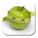 Weight Loss Tips - No Diets! icon