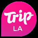Los Angeles City Guide - Trip