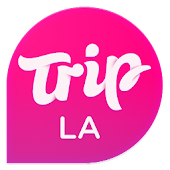 Los Angeles City Guide - Trip
