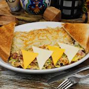 Fabulous Omelette