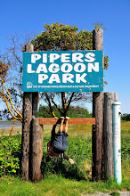 Photo: Pipers Lagoon Park in Nanaimo BC on Vancouver Island